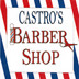 Castro's Barber Shop - Flora Vista, New Mexico