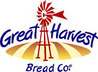 Great Harvest Bread Company - Farmington, NM
