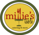 Millie's Table - Edmond, Oklahoma