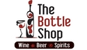 The Bottle Shop - Edmond , OK