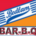 Bedlam BAR-B-Q - Oklahoma City, Oklahoma