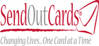 Send Out Cards  Changing Lives One Card at a Time - Edmond, Oklahoma