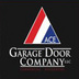 Ace Garage Door Company - Edmond , OK