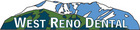 West Reno Dental, llc - Reno, Nevada