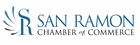 San Ramon Chamber of Commerce - San Ramon, CA