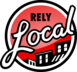 RelyLocal - Greater Manchester New Hampshire - Bedford, NH