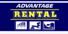 Advantage Rental - Wilson, NC