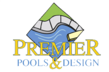 Premier Pools & Design LLC - Wilson, NC