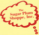 The Sugar Plum Shoppe, Inc. - Wilson, NC