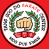 Tang Soo Do Karate Center - Wilson, NC