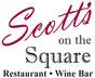 Scott's on the Square - Gainesville, GA