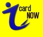 iCard Now, Inc. - Gainesville, GA