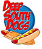Deep South Dogs - Gainesville, GA