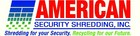 American Security Shredding, Inc. - Gainesville, GA
