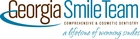 Georgia Smile Team - Gainesville, GA