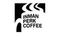Inman Perk Coffee - Gainesville, GA