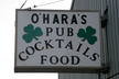 O' Hara's Pub - Orange, CA
