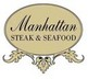 Manhattan Steak & Seafood - Orange, CA