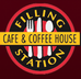 The Filling Station Cafe - Orange, CA