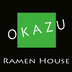 Okazu Ramen House - Orange, CA
