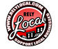 Rely Local - Orange-Villa Park - Villa Park, CA