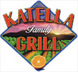 Katella Grill - Orange, CA