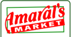 Amarals Central Market - Fall River, MA