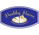Healthy Haven - Tiverton, RI