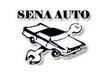 SENA Automotive, Inc. - Costa Mesa, CA