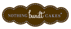Nothing Bundt Cakes - Costa Mesa, CA
