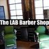 The Lab Barber Shop - Costa Mesa, CA