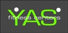 YAS Fitness Center - Costa Mesa, CA