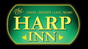 The Harp Inn - Costa Mesa , CA