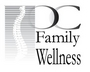 OC Family Wellness - Costa Mesa, CA