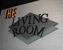 The Living Room Salon - Costa Mesa, CA