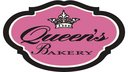 The Queen's Bakery - Costa Mesa, CA