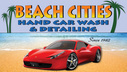 Normal_beach_cities_logo2