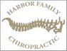 Harbor Family Chiropractic - Costa Mesa, CA