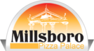 Pizza Palace - Milford, De