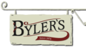 Byler's  - Harrington, De