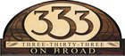 333 on Broad - Rome, GA