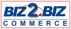Normal_biz_logo