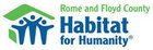 Habitat For Humanity - Rome, GA