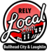 RelyLocal.com - Bullhead City, AZ