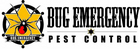 Bug Emergency Pest Control - Bullhead City, AZ