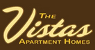 The Vistas Apartment Homes - Laughlin, NV