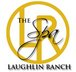 Laughlin Ranch Spa - Bullhead City, AZ