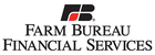 Farm Bureau Financial Services – Gregg Eidsness - Bullhead City, AZ