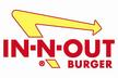 In-N-Out Burger - Laughlin, NV