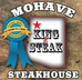 Mohave Steakhouse - Bullhead City, AZ
